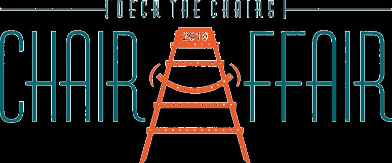 2019 DTC Logo