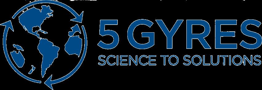 5gyres_Logo