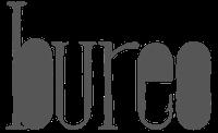 Bureo Logo
