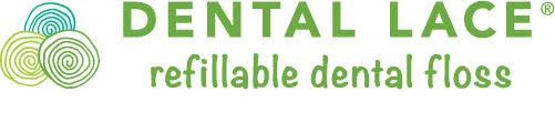 Dental_Lace_Logo