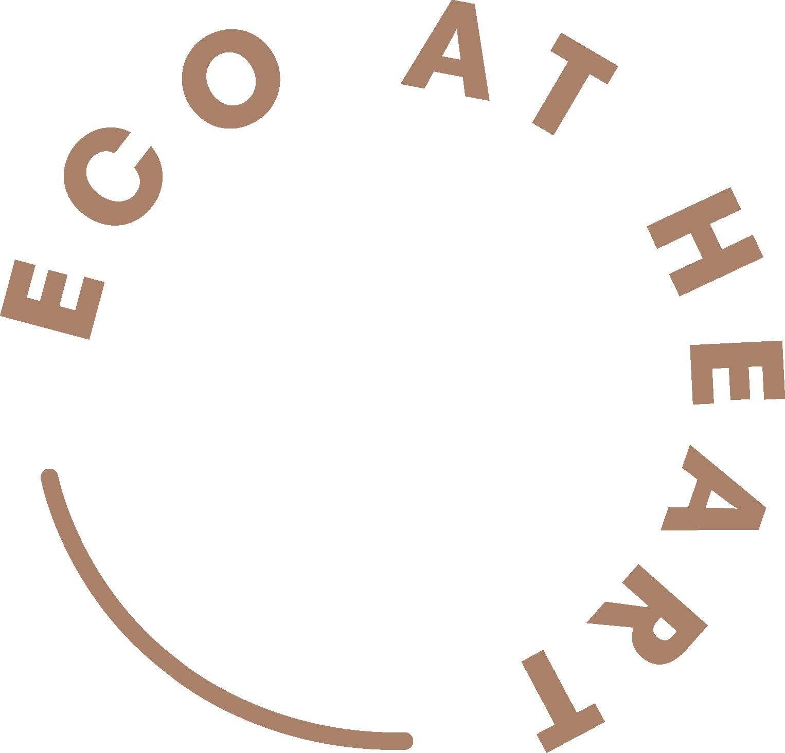 EcoAtHeart_Logo
