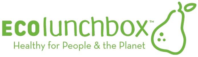 Ecolunchbox Logo