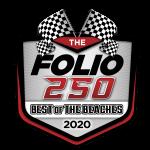 Folio 250 2020 Logo