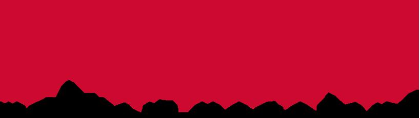 Folio Weekly Magazine Logo