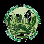 JEPB Logo