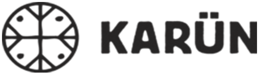 Karun Logo