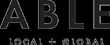 Live Fashionable Logo