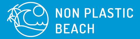 Non-Plasitc-Beach-Logo