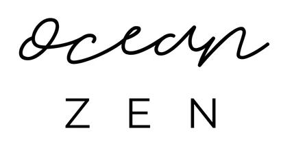 Ocean Zen Logo