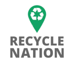 Recycle_Nation_Logo
