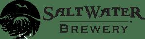 Saltwater Brewery Logo