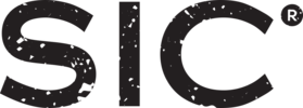 Siccups Logo