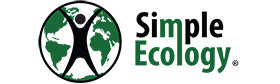 Simple Ecology Logo