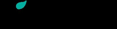 SimplyStraws Logo