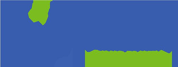 USGreenChamber Logo