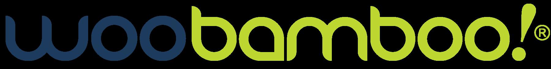 Woobamboo Logo
