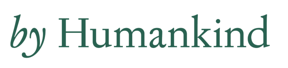 byHumankind Logo