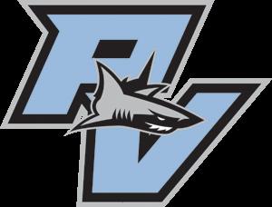 Ponte Vedra High School Logo